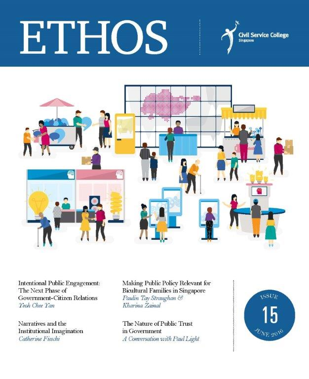 ETHOS15_cover