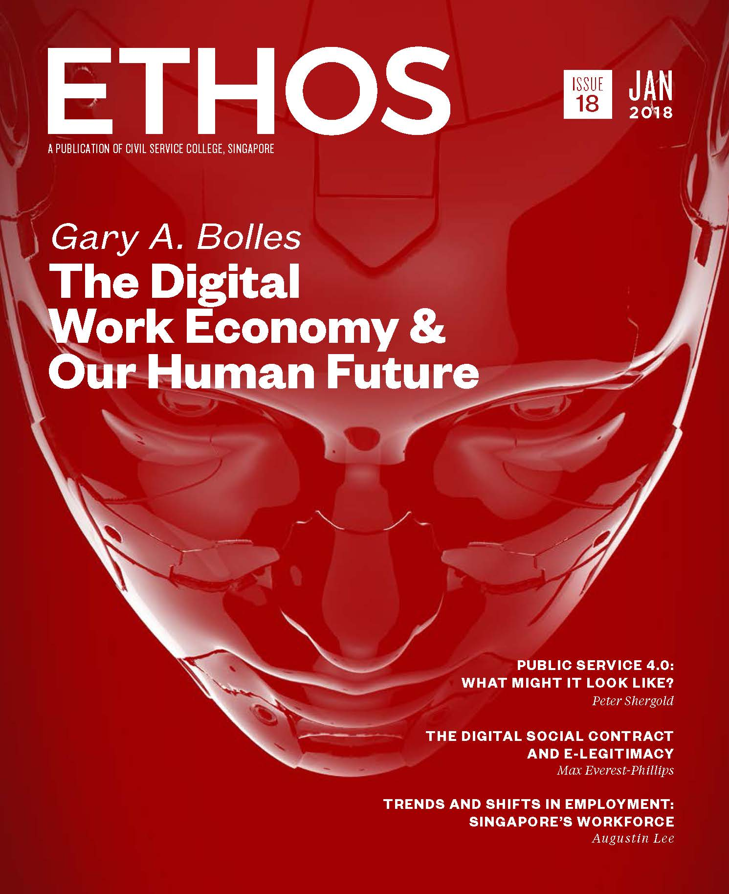 ethos_18_cover